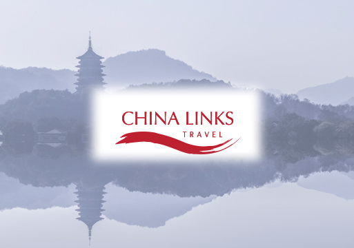 CHINA LINKS TRAVEL